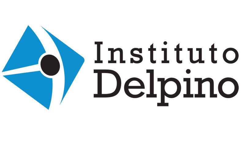 logo-delpino-aplicacoes