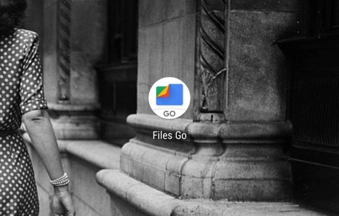 aa46b51eb3a Aplicativo do Google que poupa espaço no celular ganha novidades